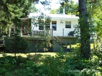 Terrific Prince Edward Island Cottages For Sale By Owner Or Mls Download Free Architecture Designs Scobabritishbridgeorg